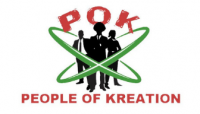 People of Kreation